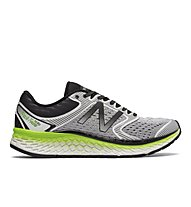 calzini running new balance