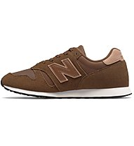 New Balance 373 Winter Edition - Sneaker - Herren, Brown