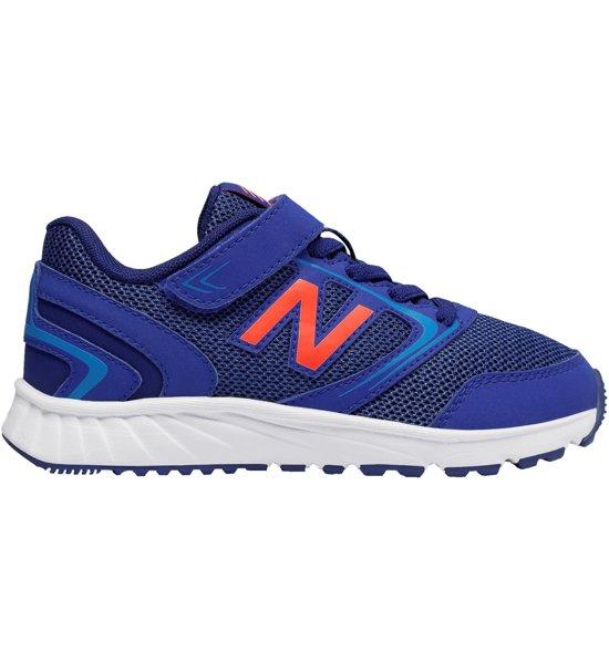 New Balance KV455 - scarpe da ginnastica - bambino Toma Gran Sorpresa Ubicaciones De Los Centros Económicos Manchester Salida RpsmlxB0X4