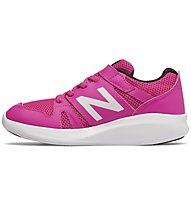 New Balance 570 Girl - Turnschuhe - Kinder, Pink