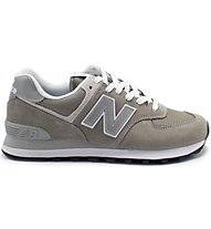 New Balance 574 - sneakers - uomo, Grey