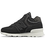 New Balance WH574 Urban Outdoor W - sneakers - donna, Grey