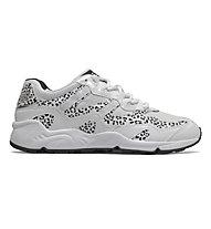 New Balance 850 90's W - Sneaker - Damen, White