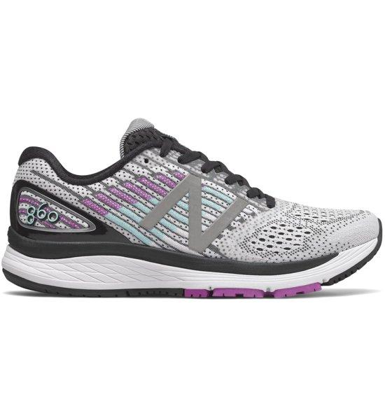 New Balance 860v9 W scarpe running stabili uomo |