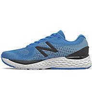 New Balance 880v10 - scarpe running neutre - uomo, Blue