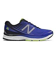 New Balance 880v8 - scarpe running neutre - uomo, Blue/White
