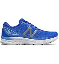 New Balance 880v9 - scarpe running neutre - donna, Blue