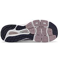 New Balance 880v9 - Laufschuh Neutral - Damen, Pink