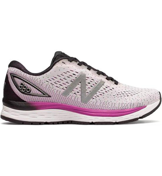 New Balance 880v9 scarpe running neutre donna |