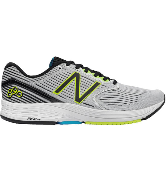 New Balance M890 v6 - scarpe running neutre - uomo Venta Barata Perfecta Baja Tarifa De Envío Barata En Línea Amazon Salida l7R6U
