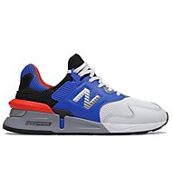 997 Sport Season Focus - Sneakers - Men