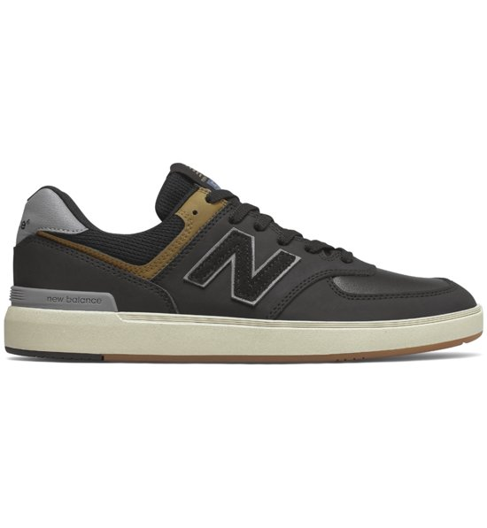 Sneaker Am574 New Balance Herren EDH2IW9Ye