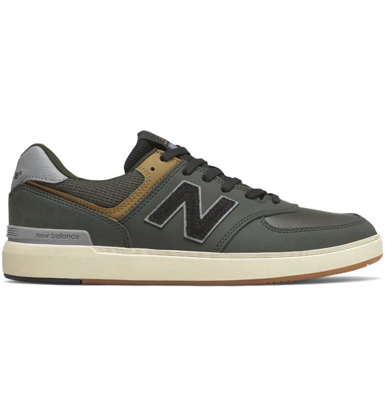 New Am574 Balance Herren Sneaker Am574 Balance New UGqSVzMp