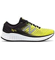 scarpe runner uomo new balance