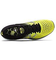 New Balance Fresh Foam 1080v9 - scarpe running neutre - uomo, Yellow