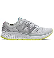 New Balance Fresh Foam 1080v9 - scarpe running neutre - donna, Grey