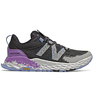 new balance trail donna