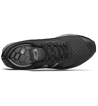 New Balance Fresh Foam Kaymin GTX - scarpe trail running - uomo, Black