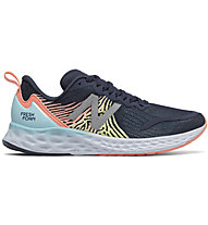 Fresh Foam Tempo - Running shoes neutral - Women
