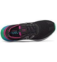 New Balance FuelCell Echo - scarpe running neutre - donna, Black