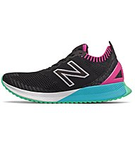 New Balance FuelCell Echo - scarpe running neutre - donna