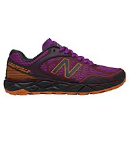 New Balance Leadvillle scarpa trail running donna, Pink/Light Grey