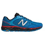 New Balance Leadville - Trail Running Schuhe, Blue/Black