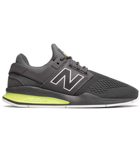 New Balance M247 Enginnered Mesh Sneaker Herren |