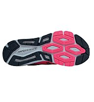 New Balance Vazee Urge W - scarpa running donna, Pink/Black