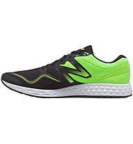 New Balance Veniz - scarpe running neutre - uomo, Green