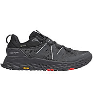 New Balance W Fresh Foam Hierro v5 GTX - Trailrunningschuh - Damen, Black