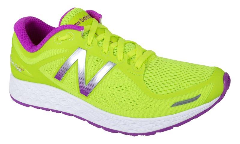 scarpe running donna new balance