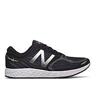 New Balance Zante - Wettkampfschuh - Herren, Black
