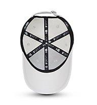 New Era Camo Infill 9Forty NY Yankees - cappellino, White/Camo