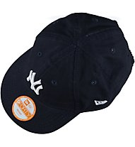 New Era Kids My First 9Forty cappellino bambino, Blue