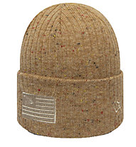 New Era Skull Knit - berretto, Brown