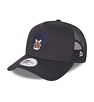 New Era Team Ess Trucker Detroit Tigers - cappellino, Blue