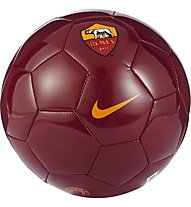Nike Skills-AS Roma Mini-Fußball, Red