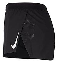Nike AeroSwift 2