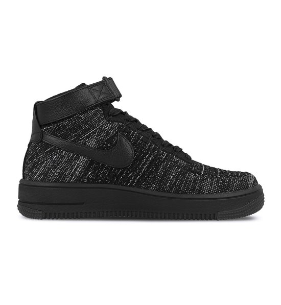 new style 761be 04bc9 Nike Air Force 1 Flyknit W - sneakers - donna   Sportler.com