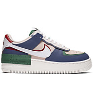 AF1 Shadow - sneakers - donna