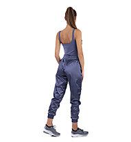 Nike Air - Bodysuit - Damen, Blue