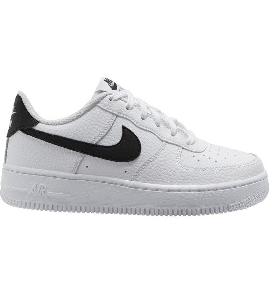 Nike Air Force 1 - sneakers - ragazzo | Sportler.com