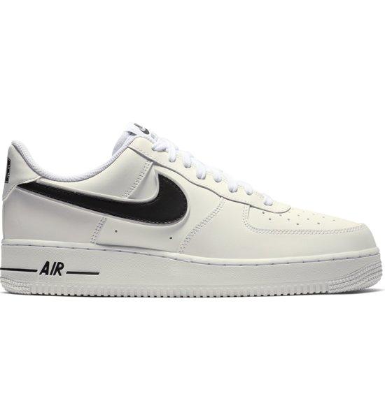 best loved b8d5d ed2f5 Nike Air Force 1  07 3 - sneakers - uomo   Sportler.com