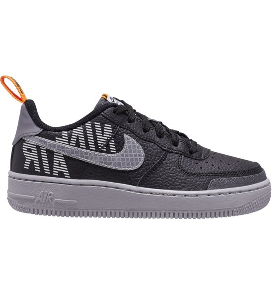 Nike Air Force 1 LV8 2 Sneaker Kinder |