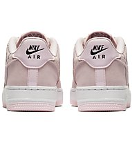 Nike Air Force 1 LV8 2 (GS) - sneakers - ragazza, Pink