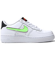 air force 1 lv8 bambino