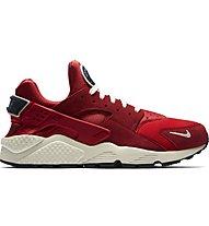 Sneaker Herren Air Run Huarache Premium FJcKl1