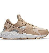 Nike Air Huarache W - sneakers - donna, Brown