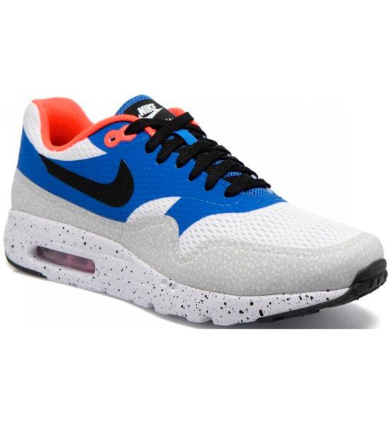 Nike Air Max 1 ultra Essential sneakers uomo |